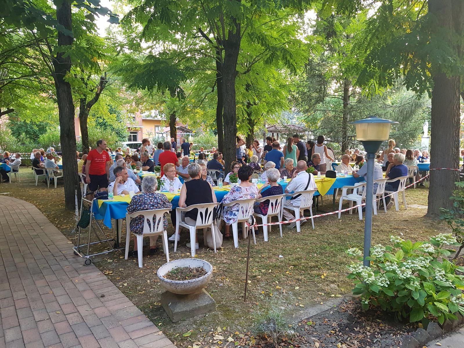 Festa Sant'Anna 2018 (6)