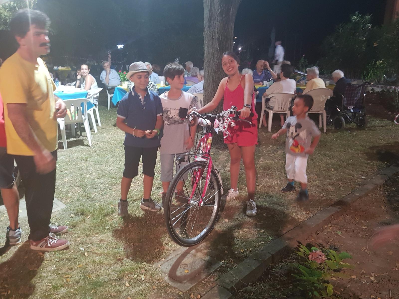 Festa Sant'Anna 2018 (65)