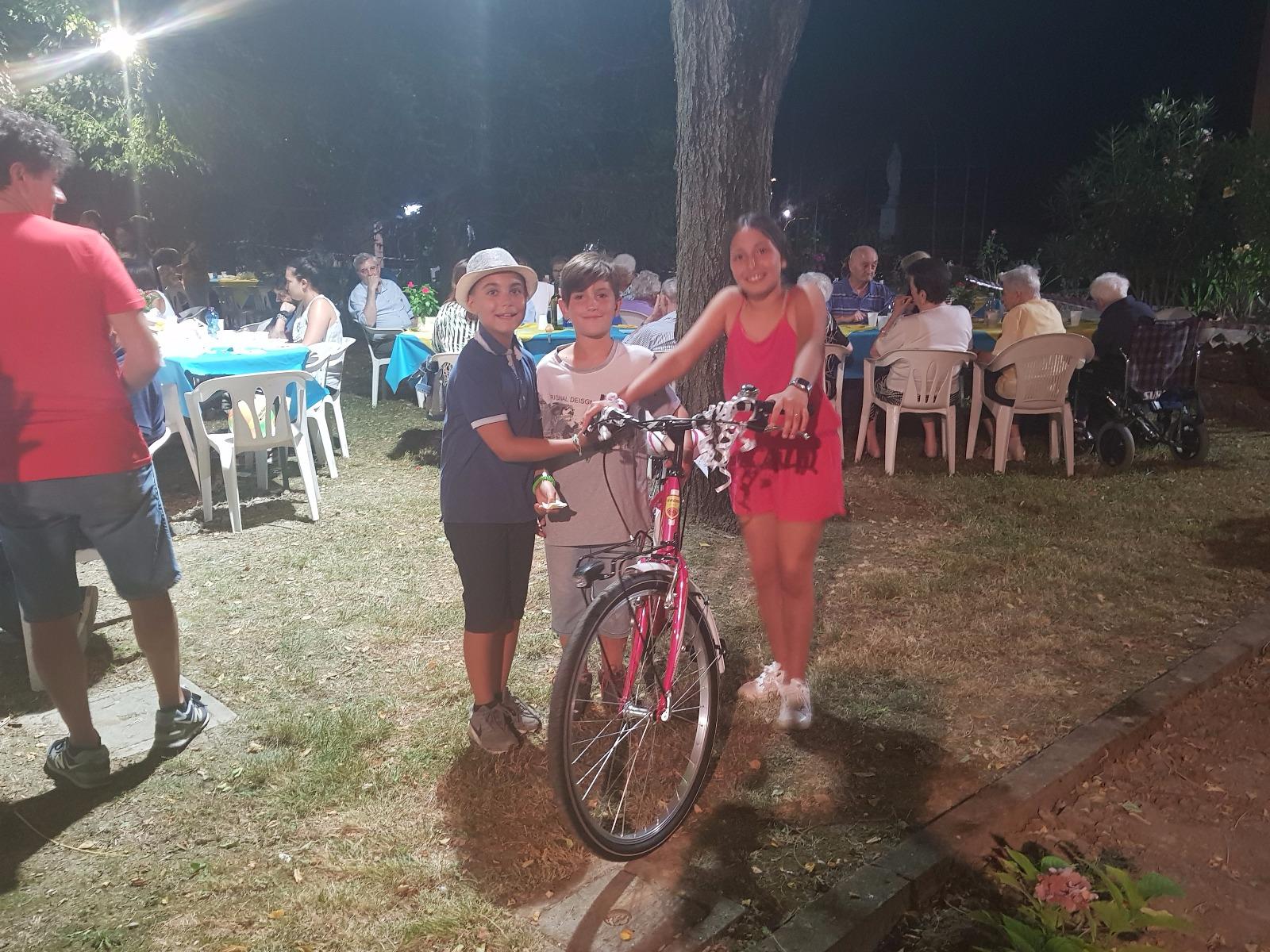 Festa Sant'Anna 2018 (66)
