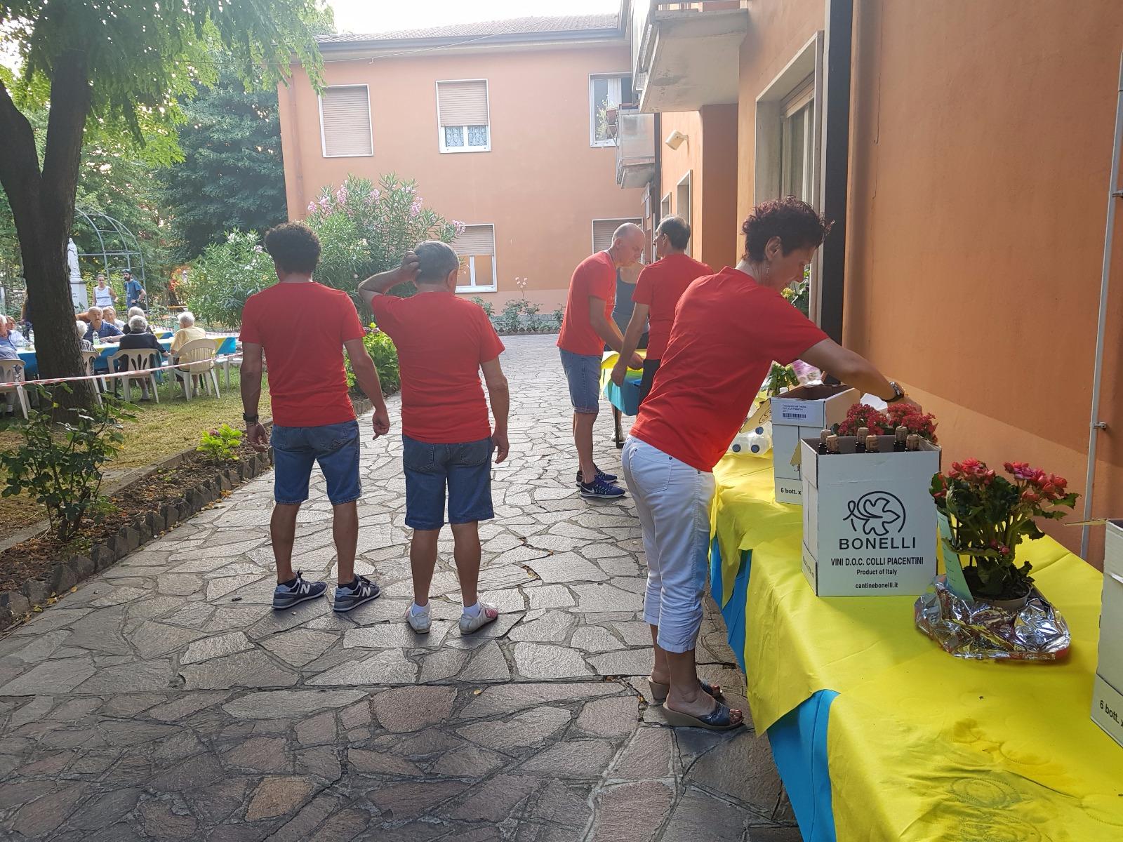 Festa Sant'Anna 2018 (7)