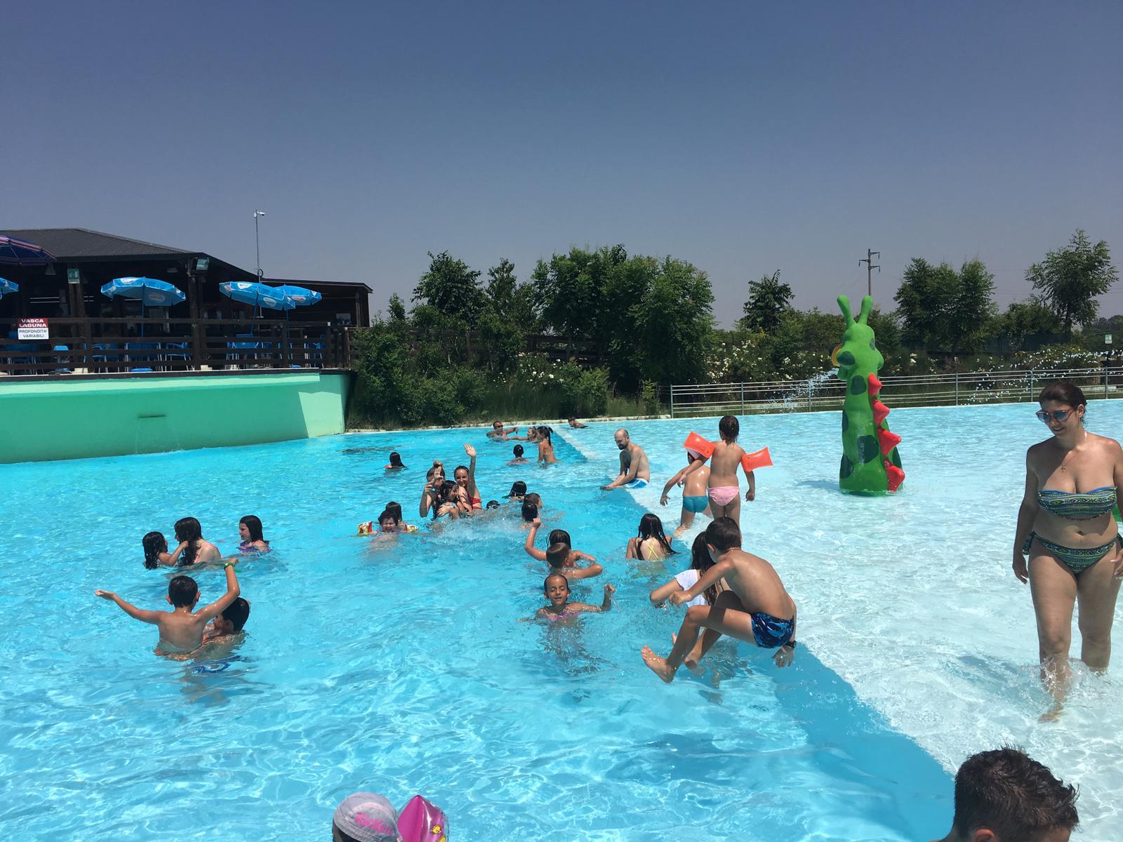 Gita River Park 2019 (10)