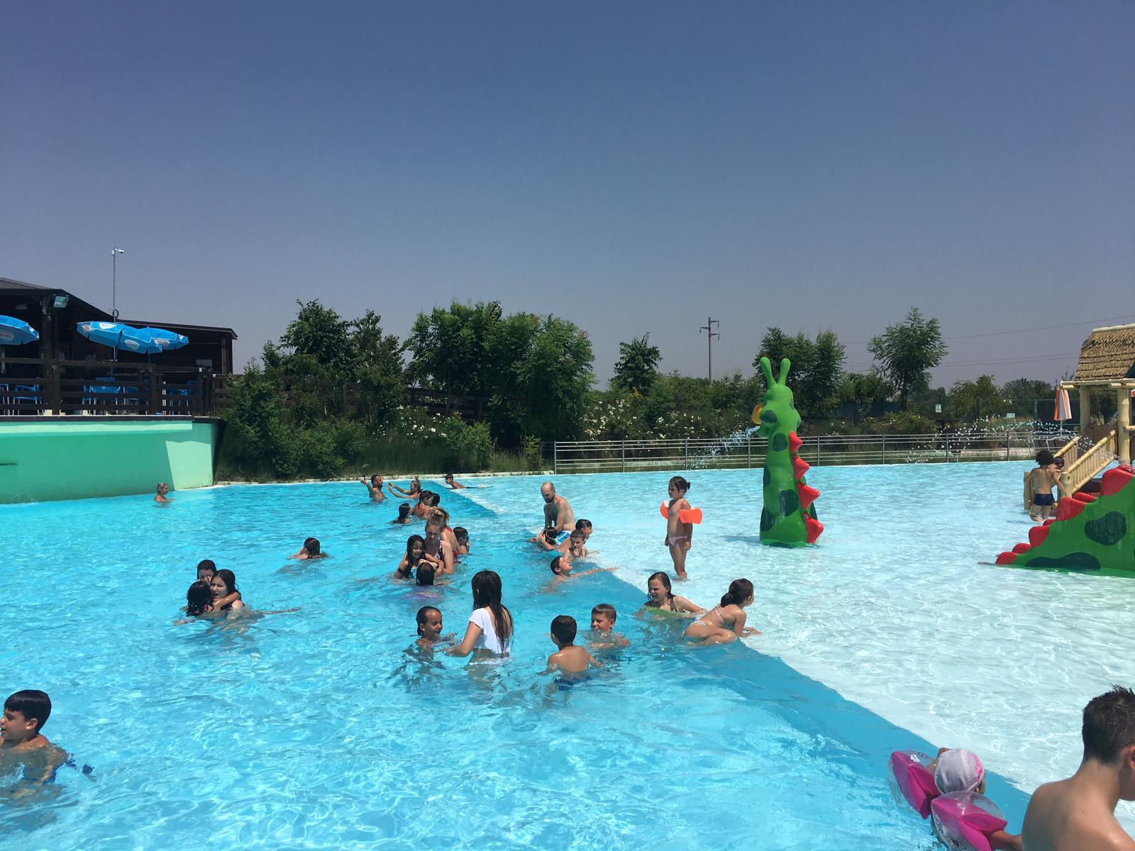 Gita River Park 2019 (11)