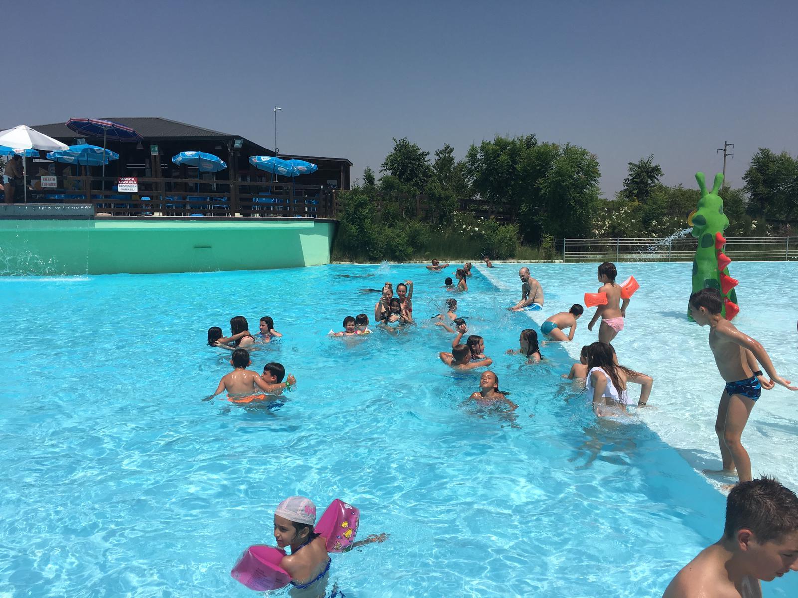 Gita River Park 2019 (12)