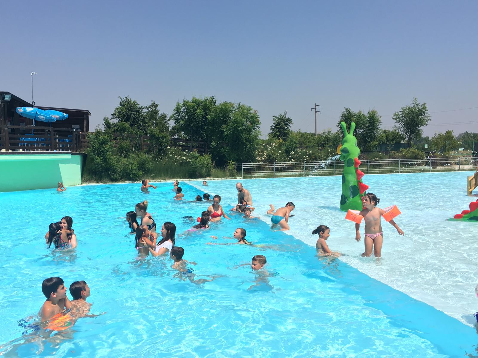 Gita River Park 2019 (13)