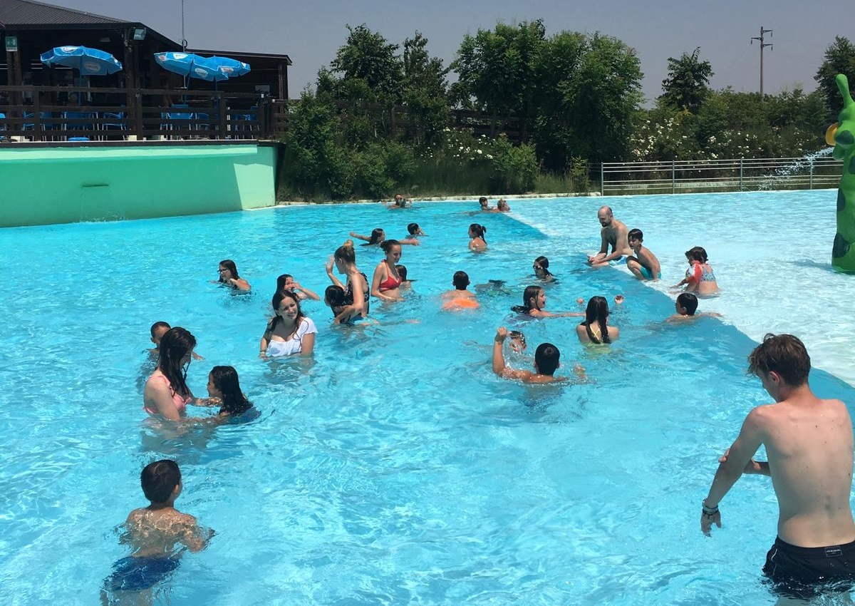 Gita River Park 2019 (14)