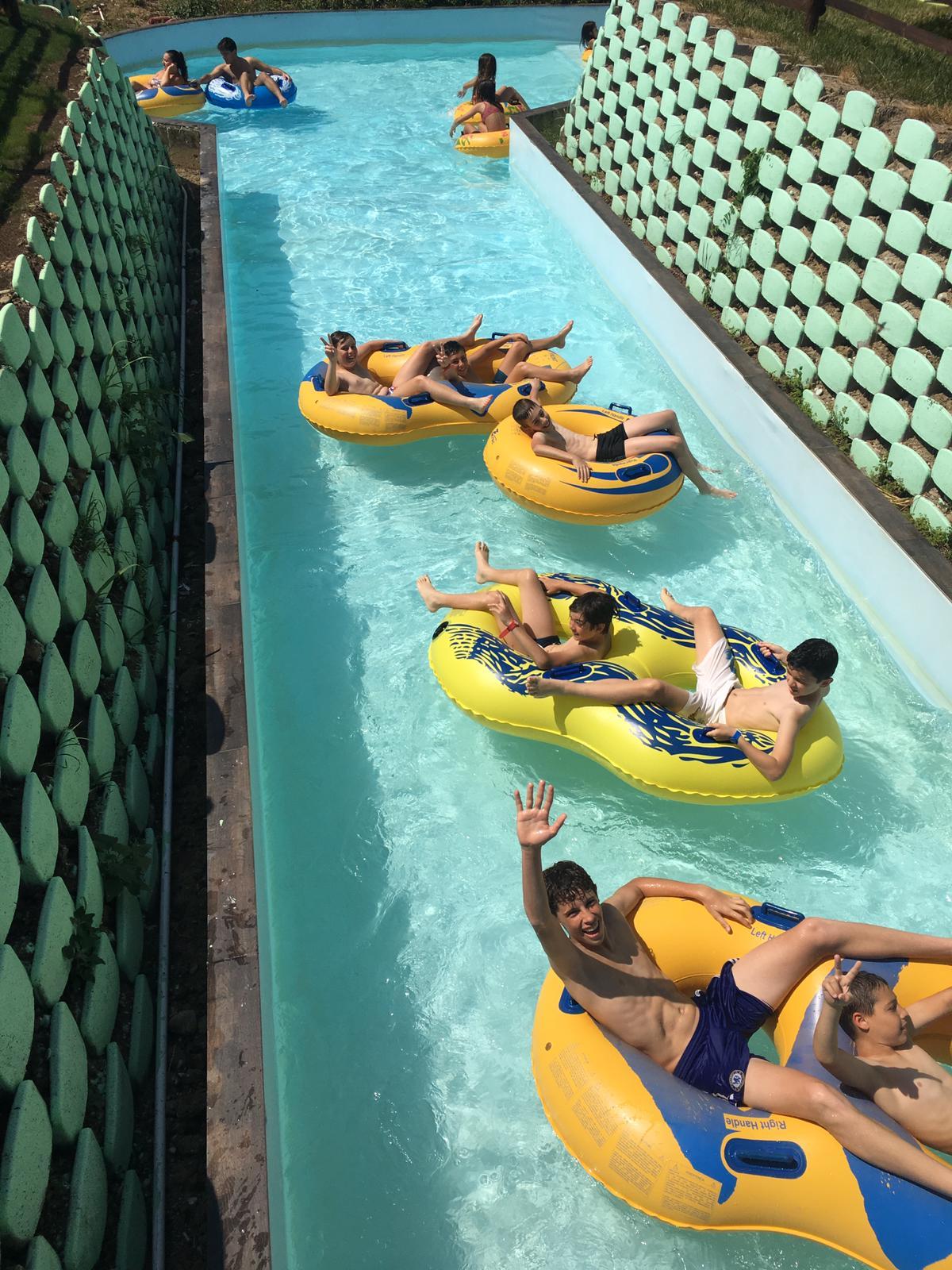 Gita River Park 2019 (36)