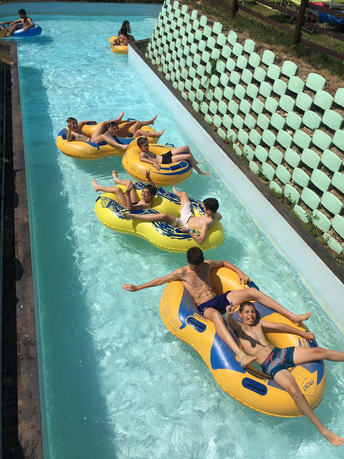 Gita River Park 2019 (37)