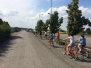 GREST 2016 - Biciclettata