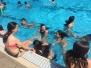 GREST 2016 - piscina
