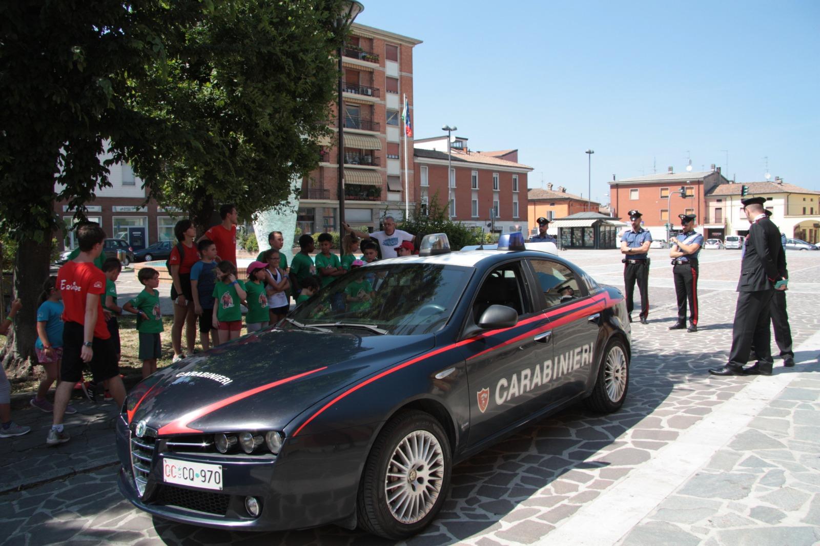 Carabinieri (10)