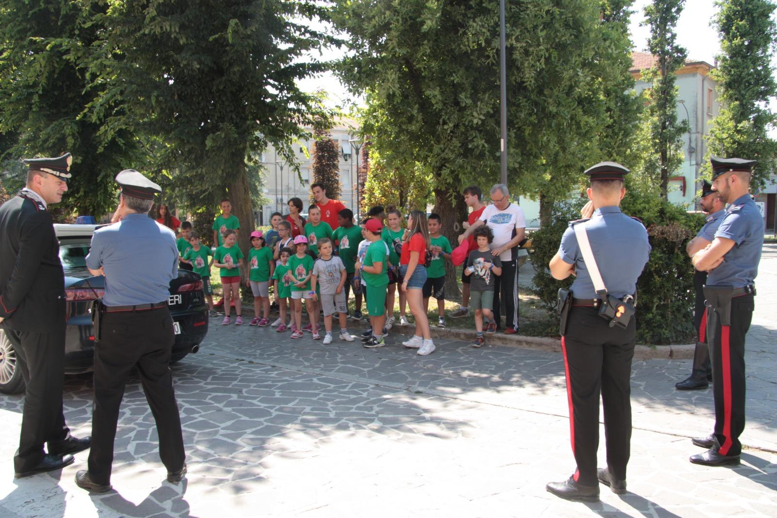 Carabinieri (11)