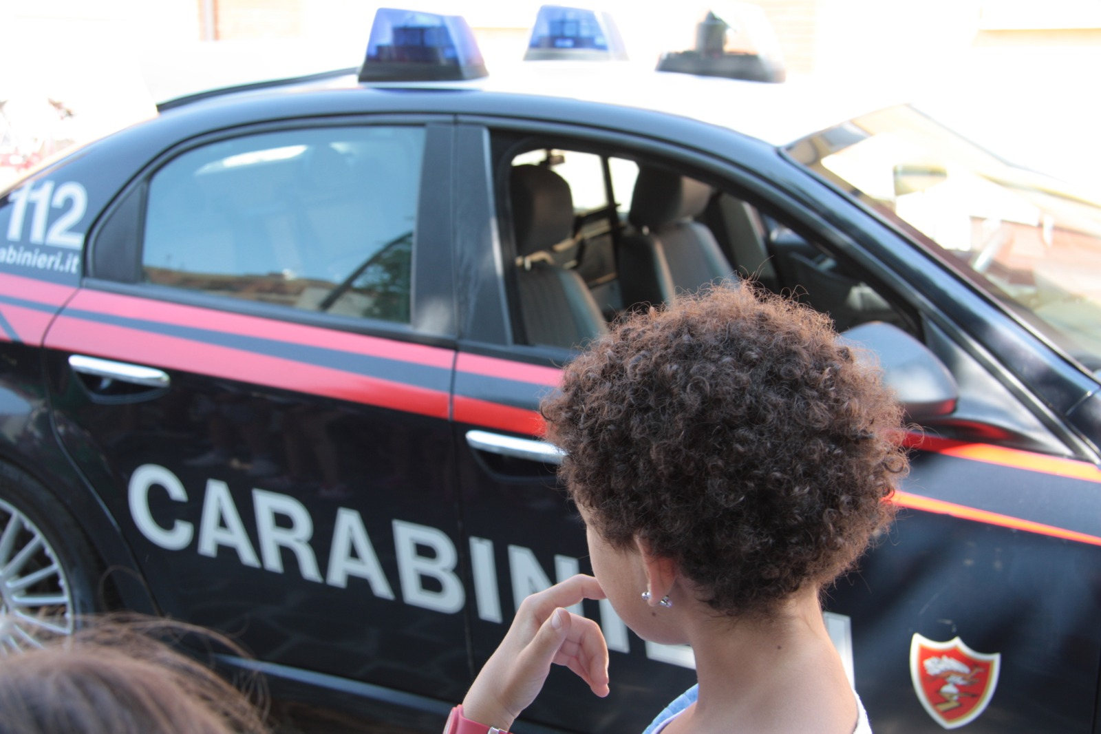 Carabinieri (12)