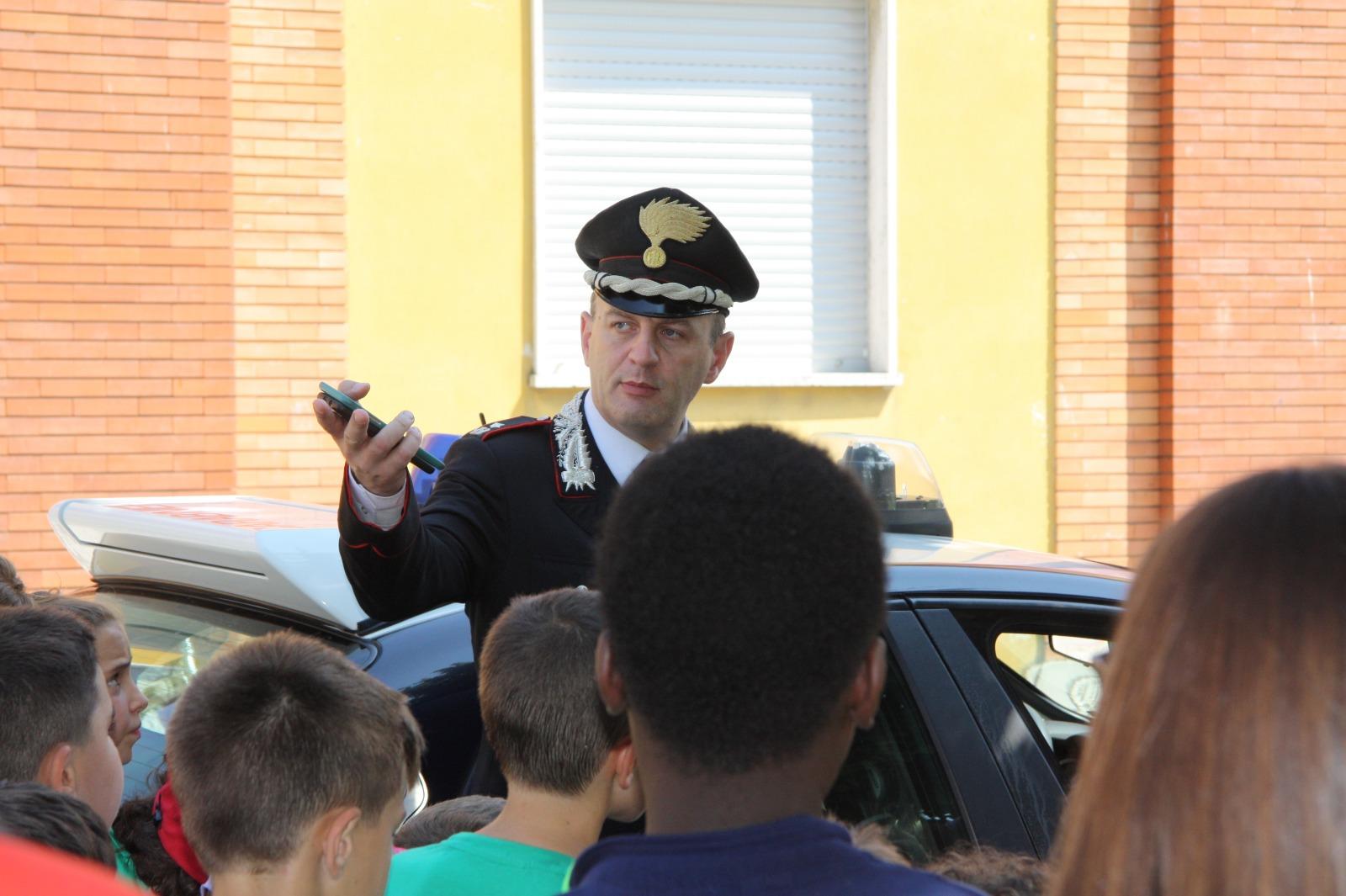 Carabinieri (13)