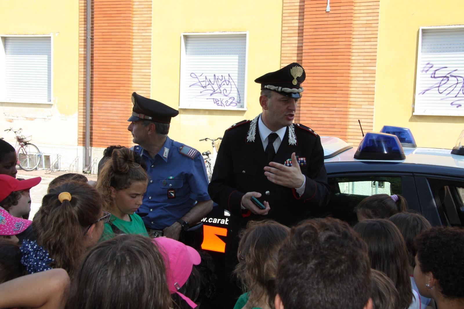 Carabinieri (14)