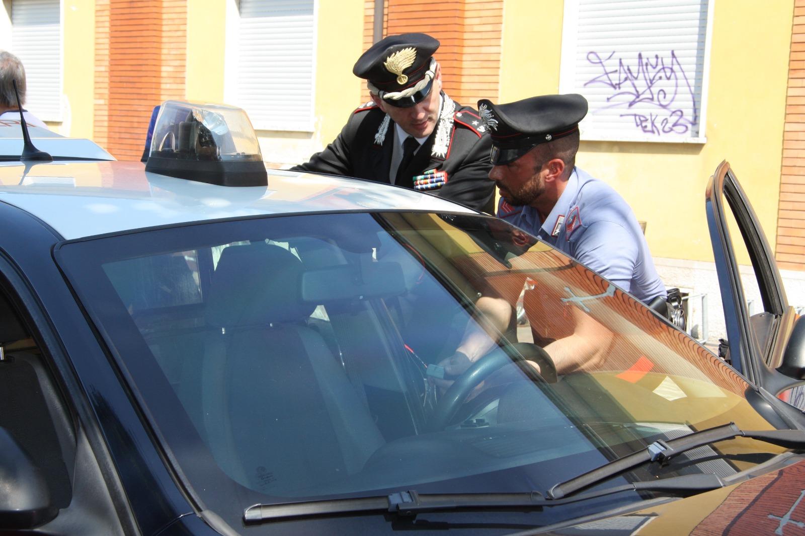 Carabinieri (16)