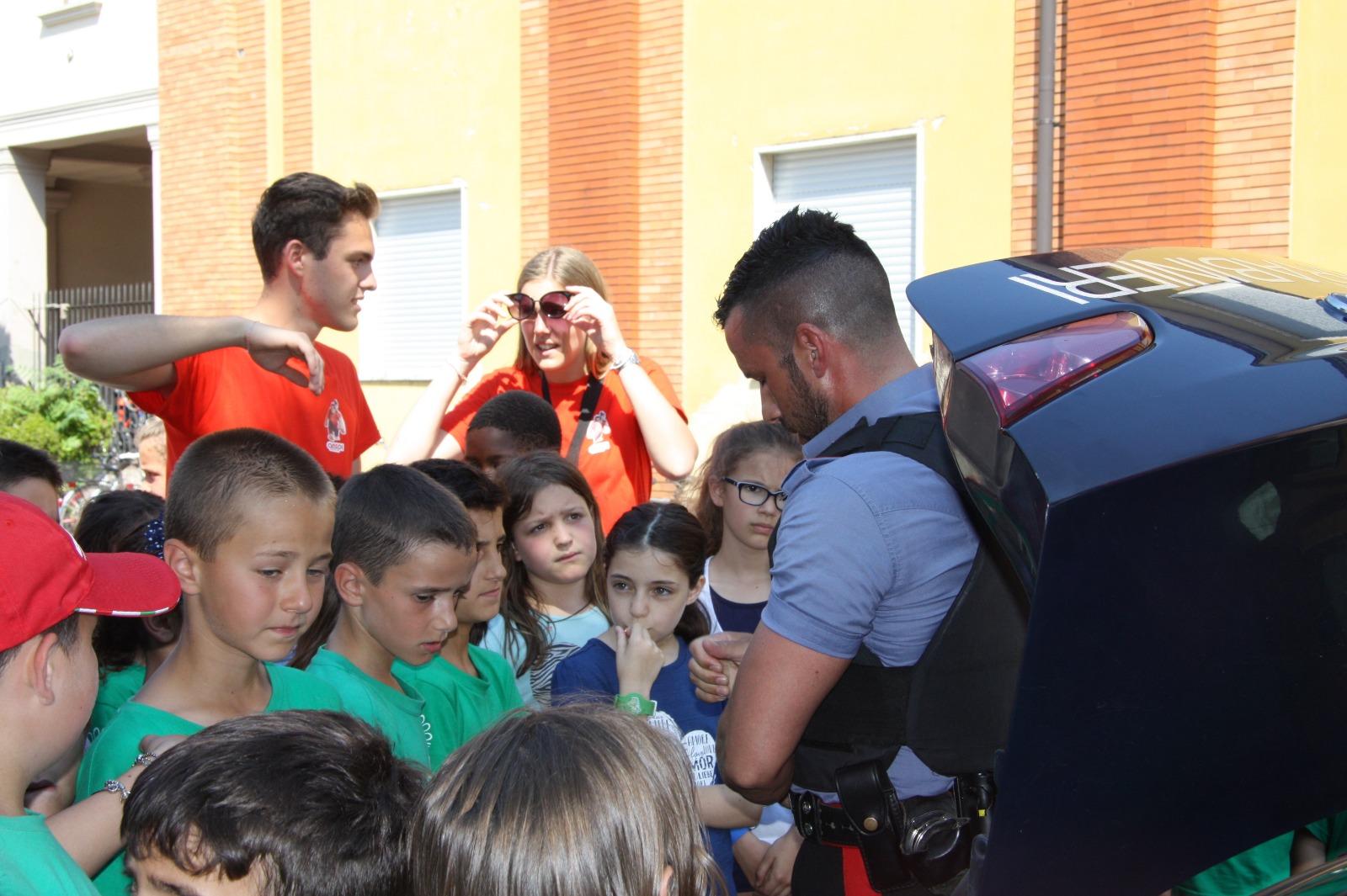 Carabinieri (17)