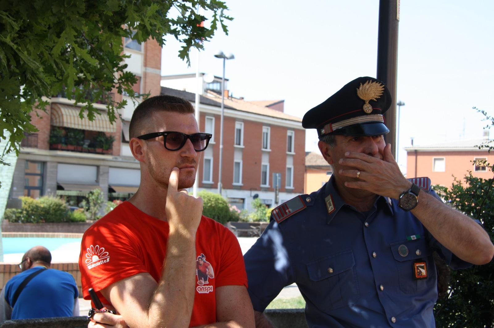 Carabinieri (21)