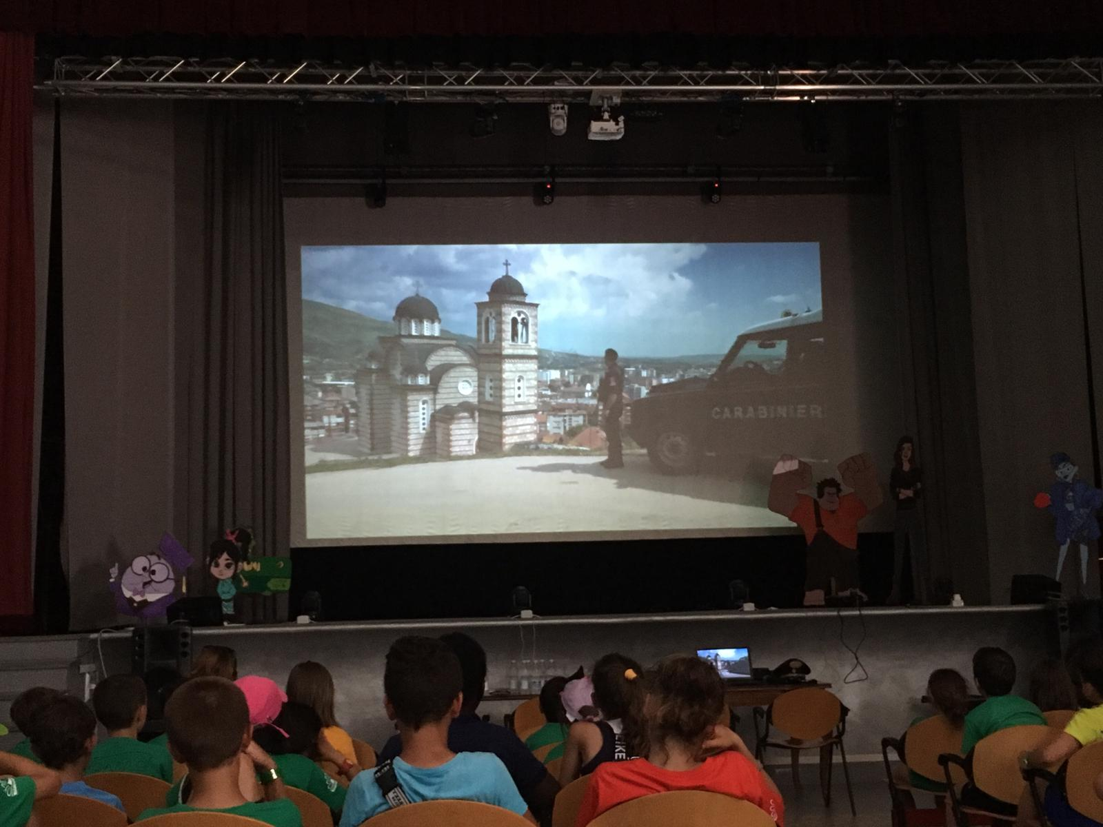 Carabinieri Teatro 24 giugno (4)