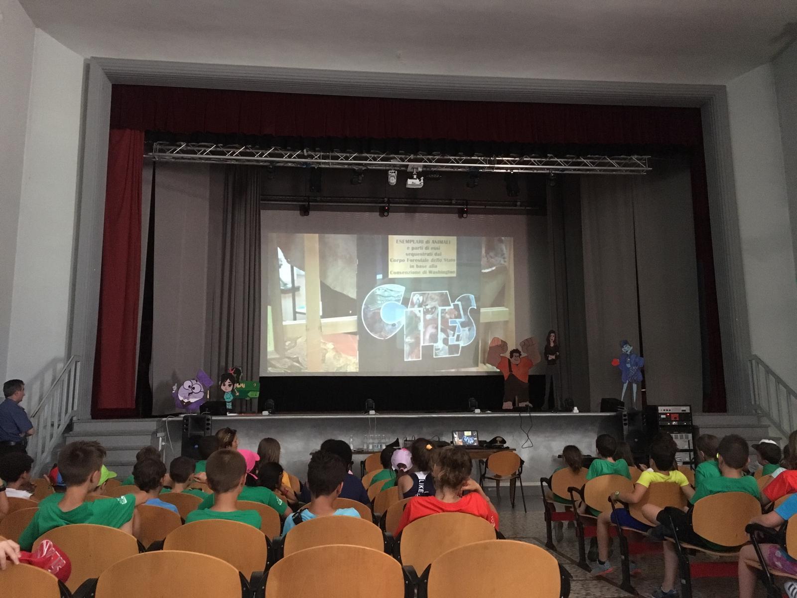 Carabinieri Teatro 24 giugno (5)