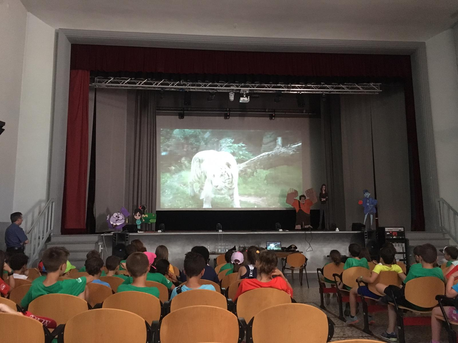 Carabinieri Teatro 24 giugno (6)