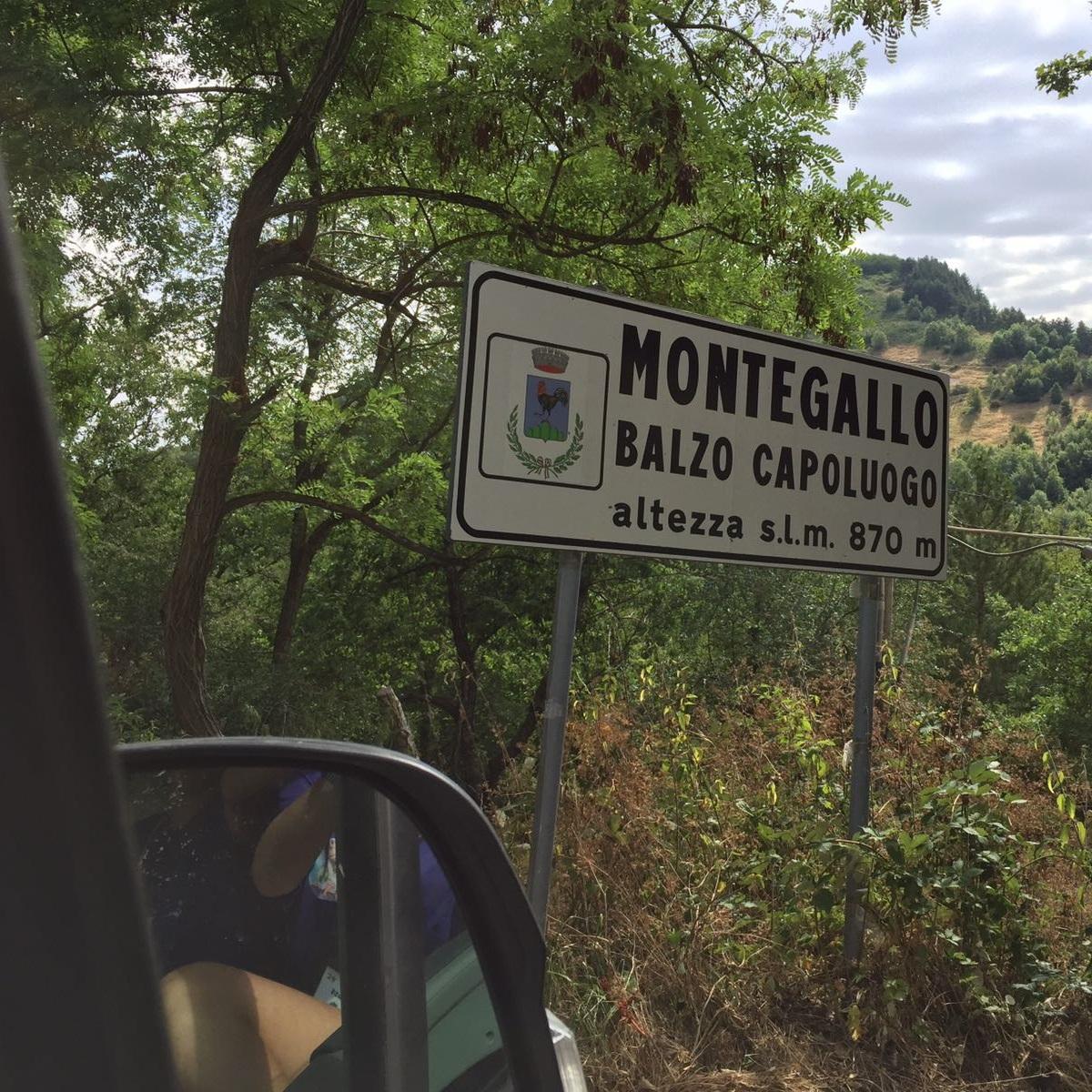 Grest Montegallo (1)