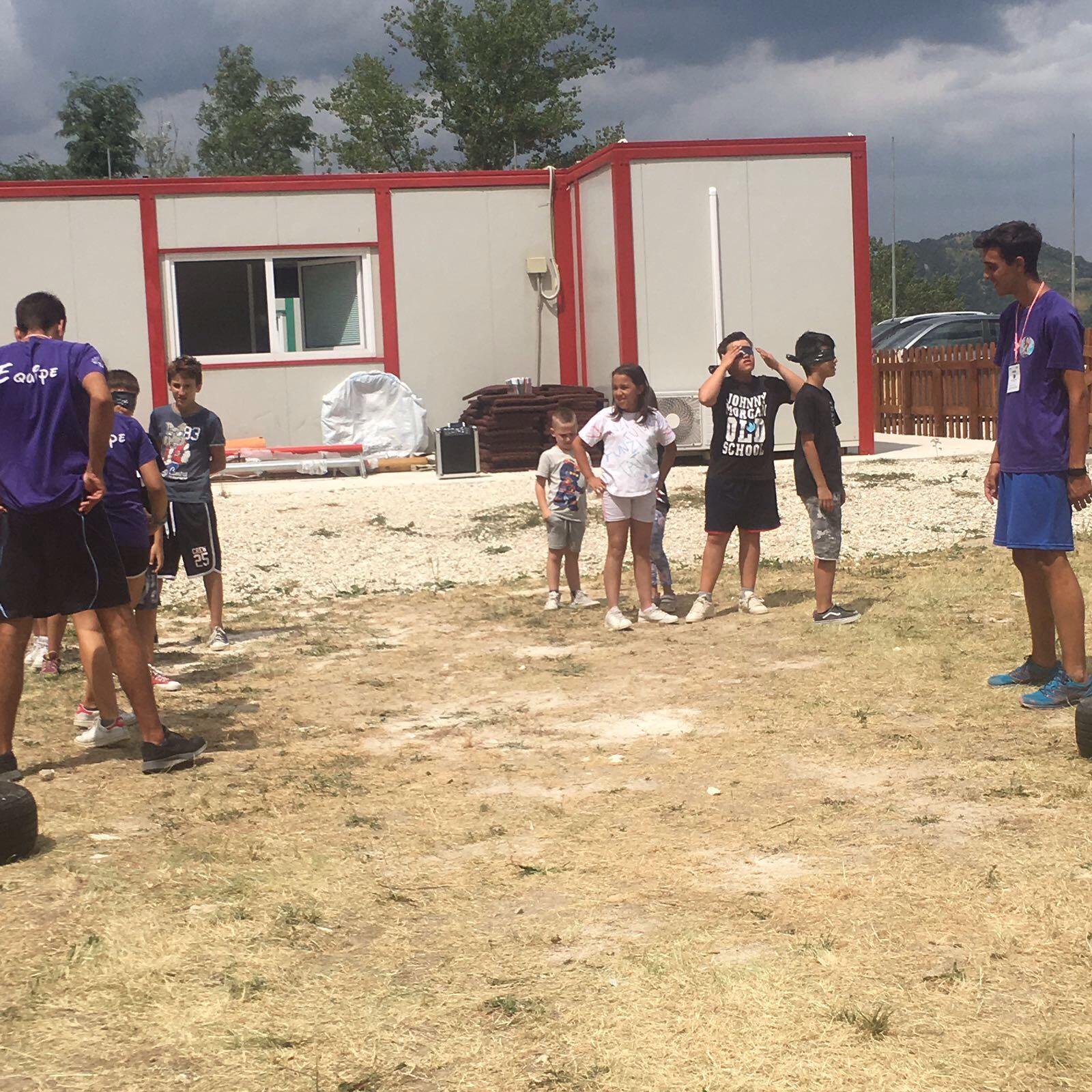 Grest Montegallo (12)