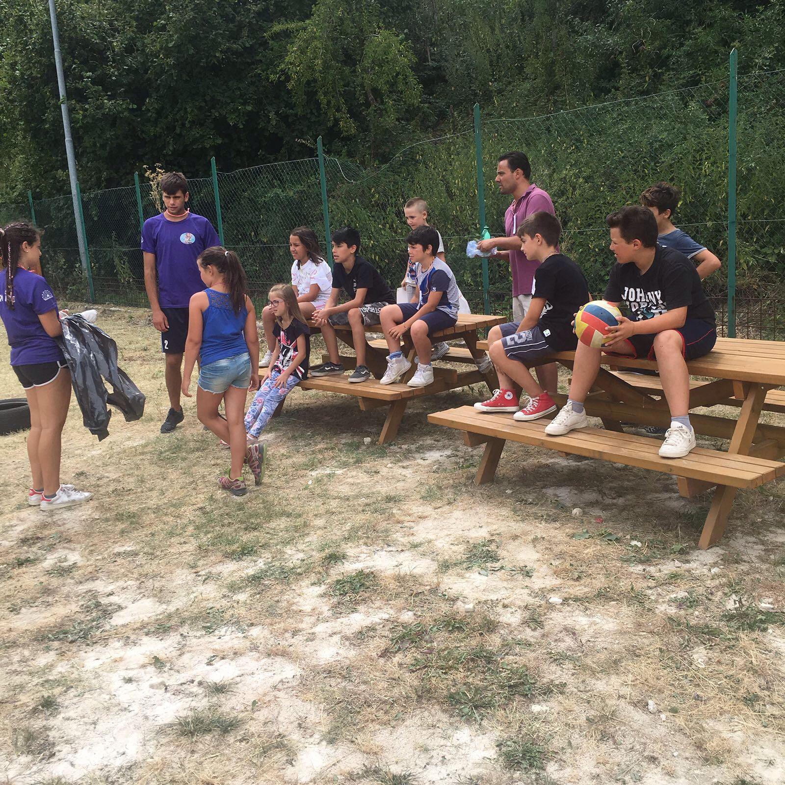 Grest Montegallo (13)