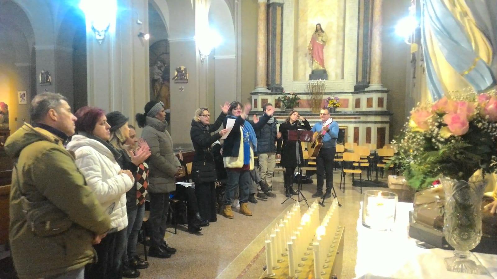 Gruppo di preghiera galleria riassuntiva (10)