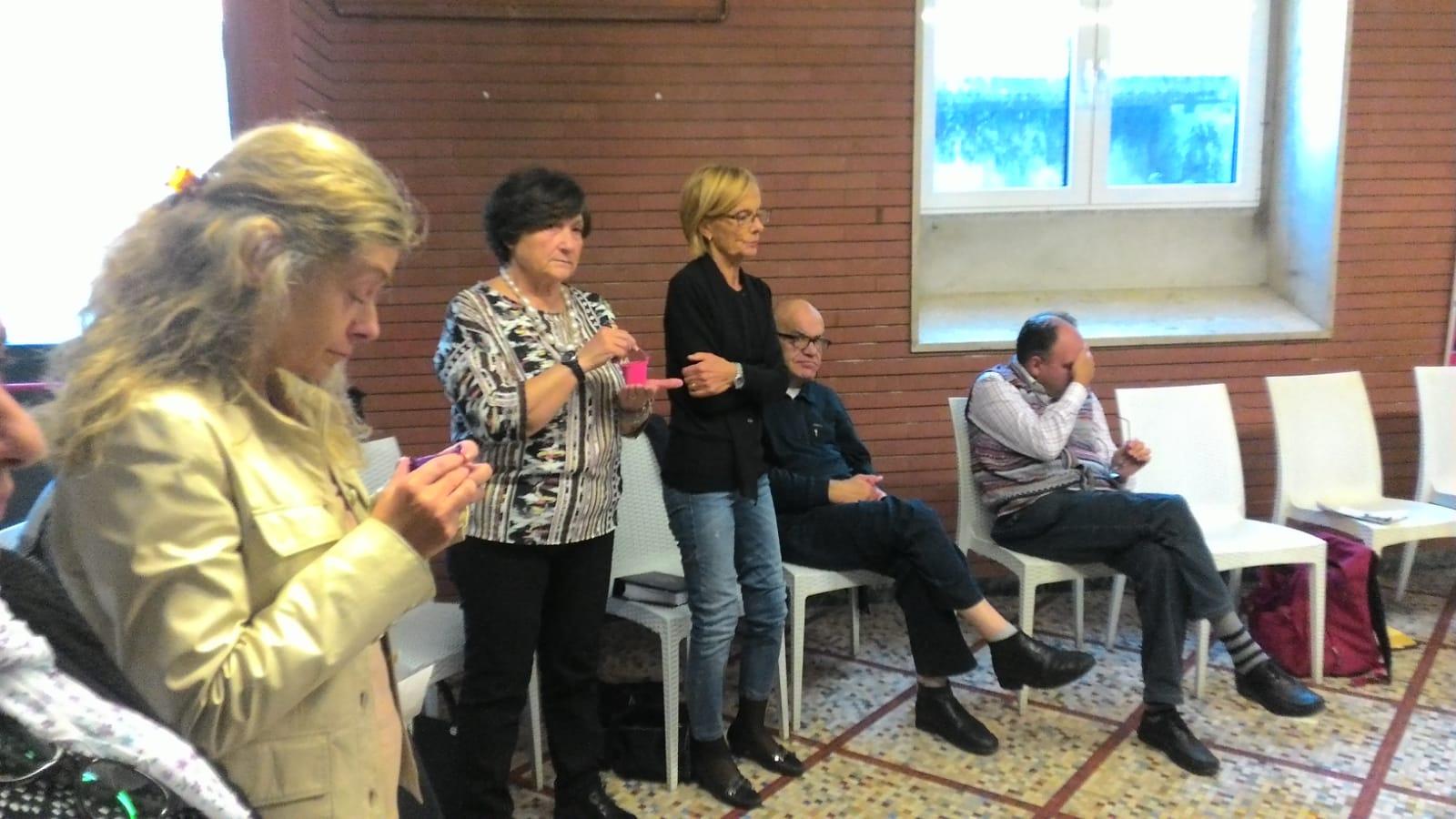 Gruppo di preghiera galleria riassuntiva (14)