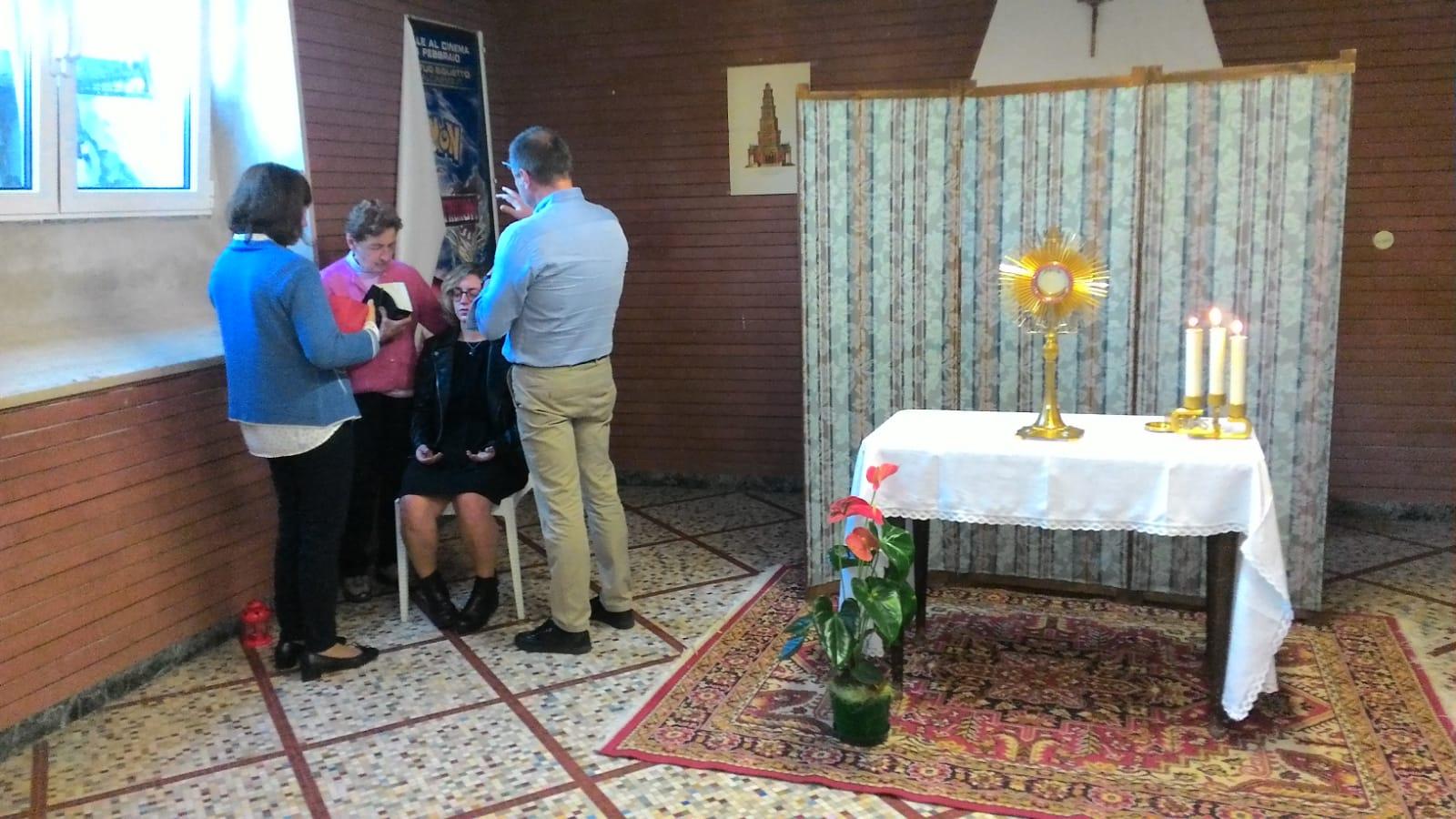 Gruppo di preghiera galleria riassuntiva (18)