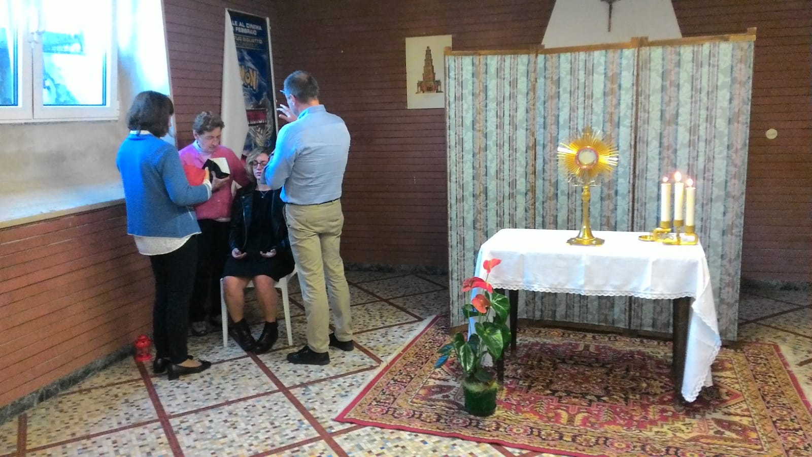 Gruppo di preghiera galleria riassuntiva (19)