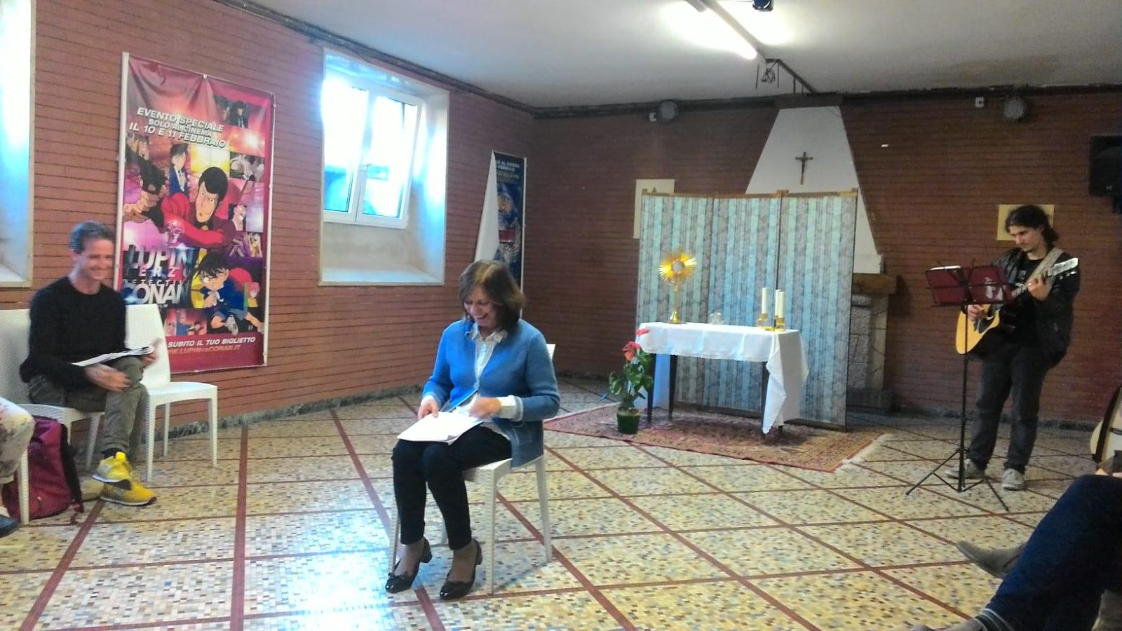 Gruppo di preghiera galleria riassuntiva (22)