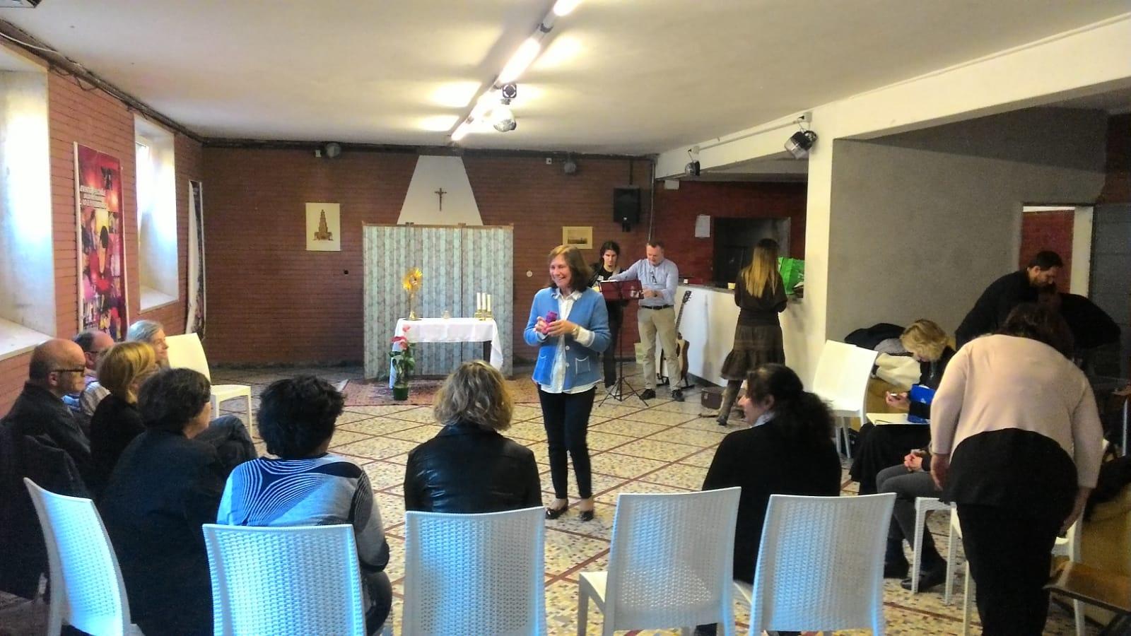 Gruppo di preghiera galleria riassuntiva (24)