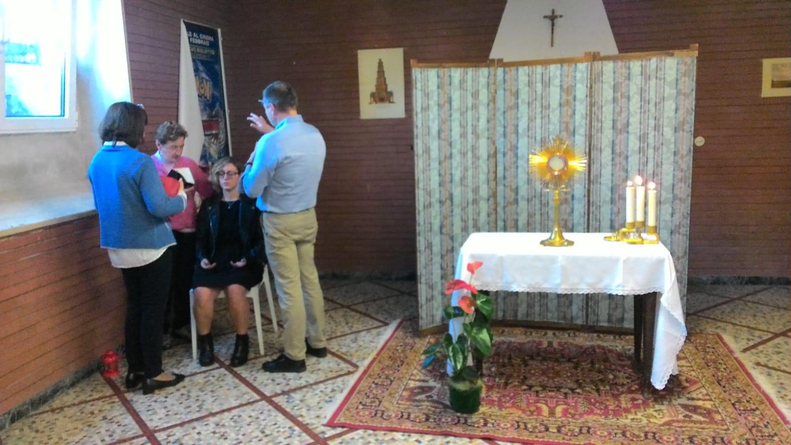 Gruppo di preghiera galleria riassuntiva (26)