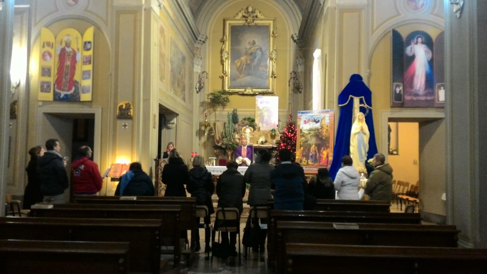 Gruppo di preghiera galleria riassuntiva (3)