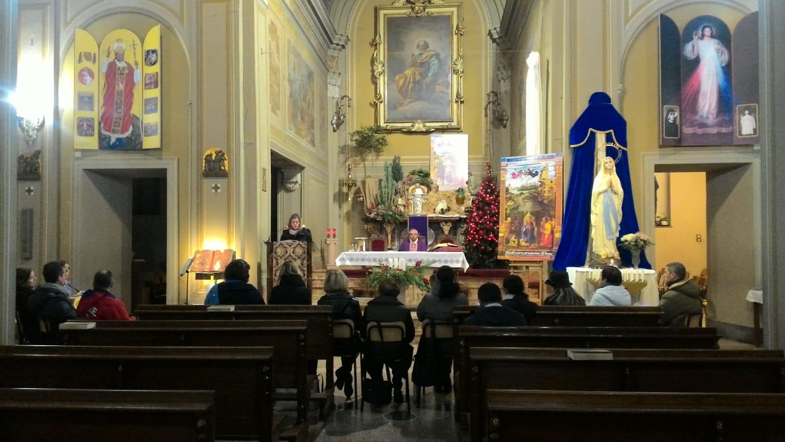 Gruppo di preghiera galleria riassuntiva (4)