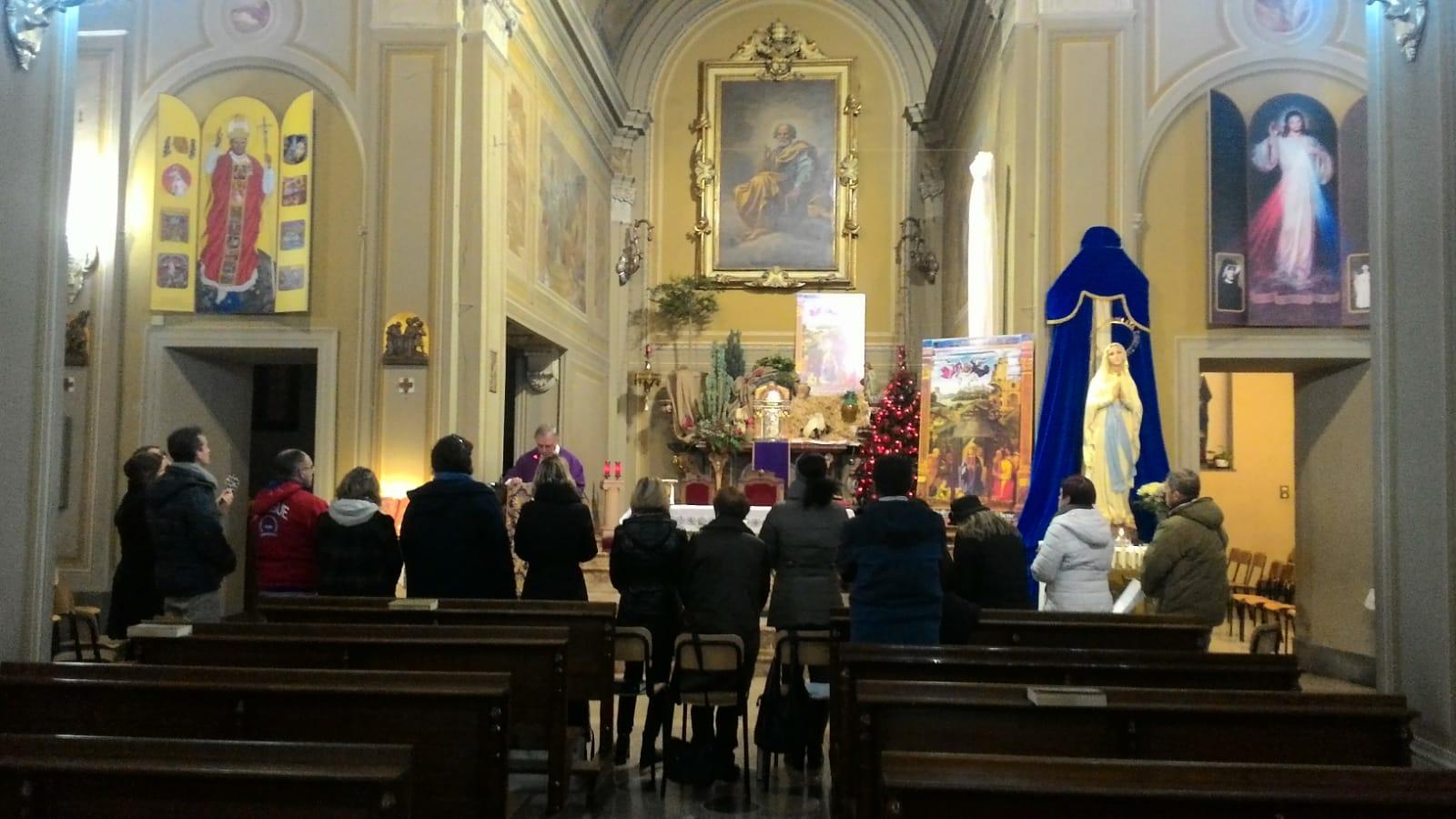 Gruppo di preghiera galleria riassuntiva (5)