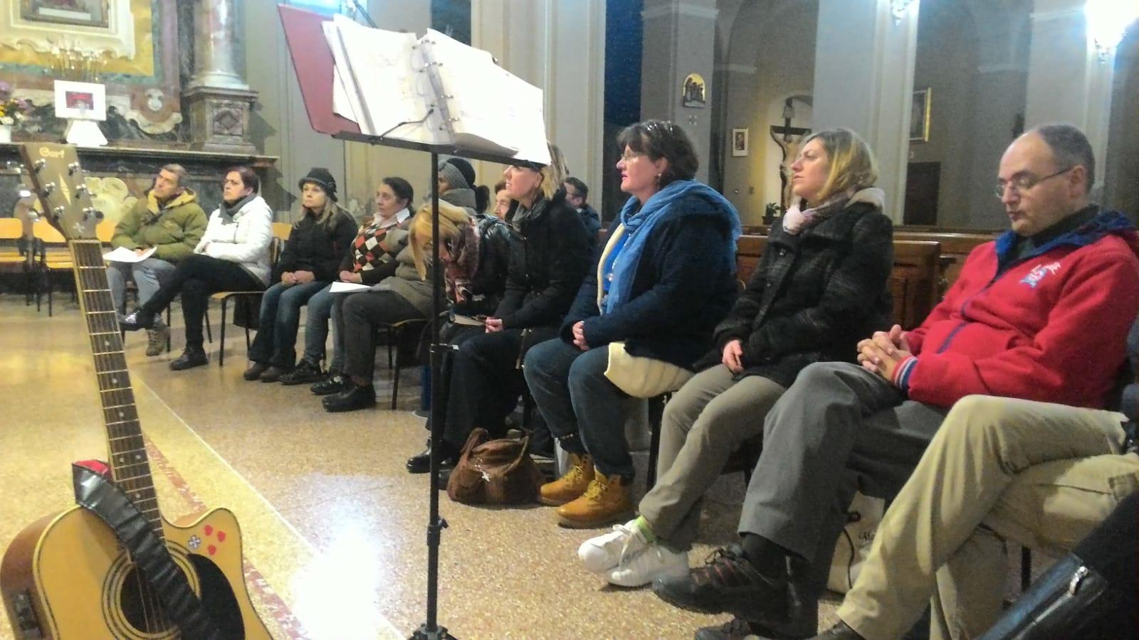 Gruppo di preghiera galleria riassuntiva (6)