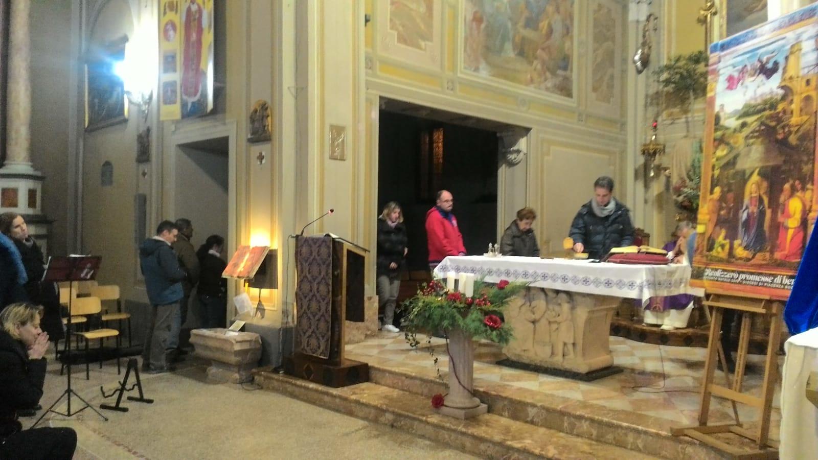 Gruppo di preghiera galleria riassuntiva (7)
