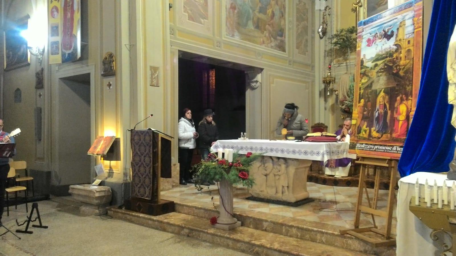 Gruppo di preghiera galleria riassuntiva (8)