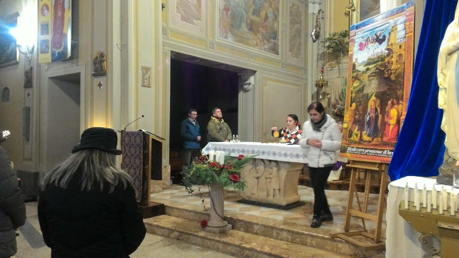 Gruppo di preghiera galleria riassuntiva (9)