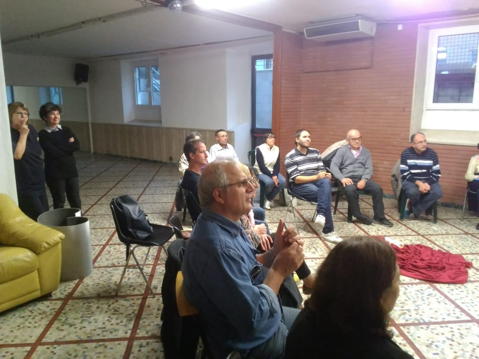 Gruppo Preghiera Rns (1)