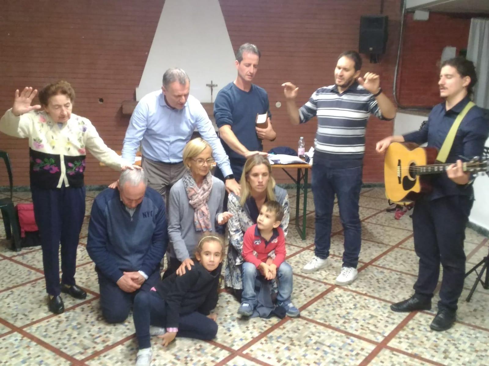 Gruppo Preghiera Rns (10)