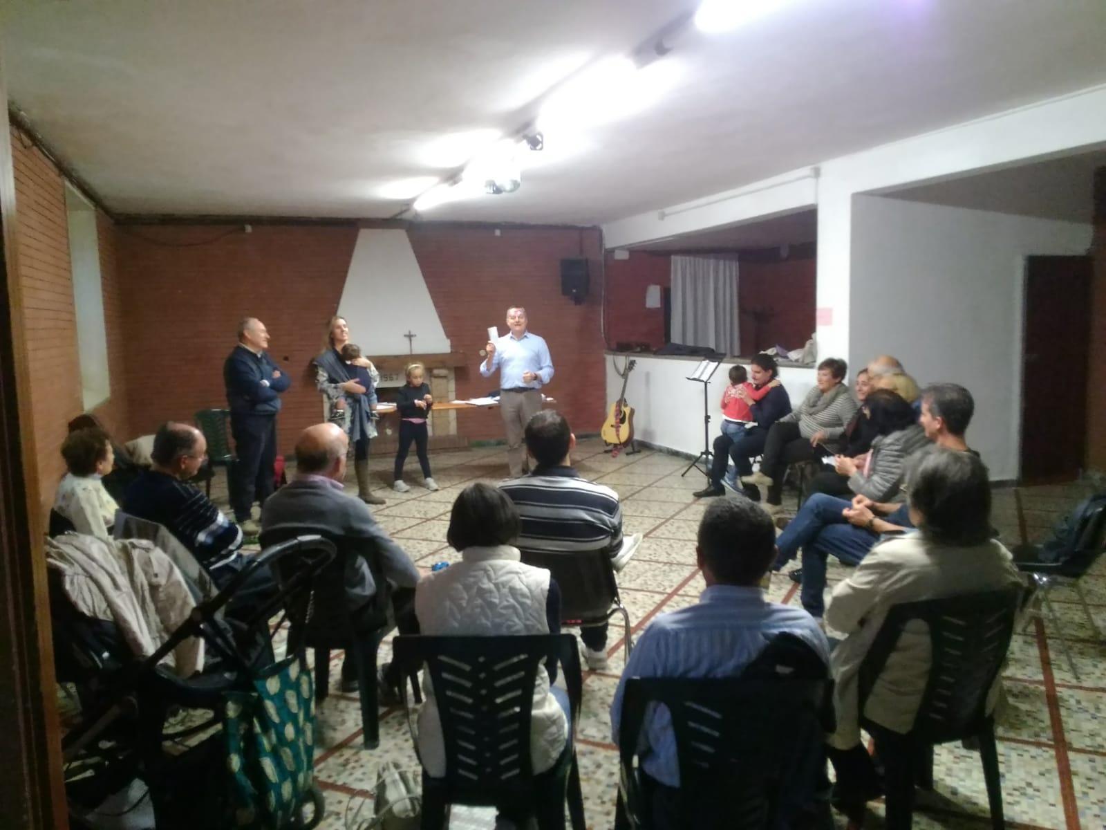 Gruppo Preghiera Rns (3)