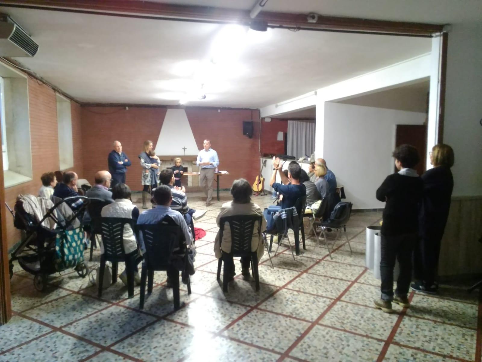 Gruppo Preghiera Rns (4)