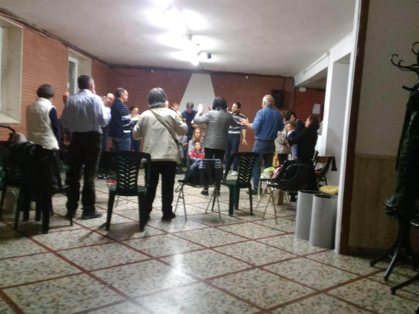 Gruppo Preghiera Rns (5)