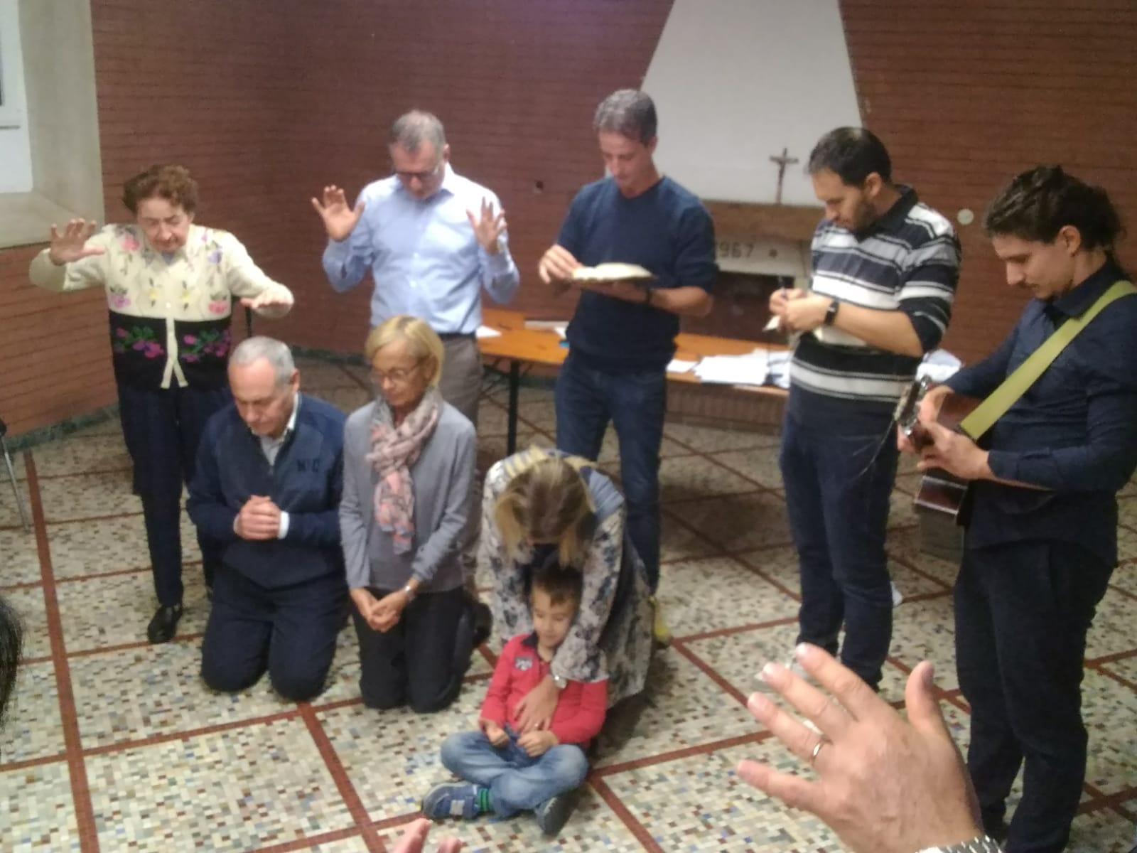 Gruppo Preghiera Rns (6)