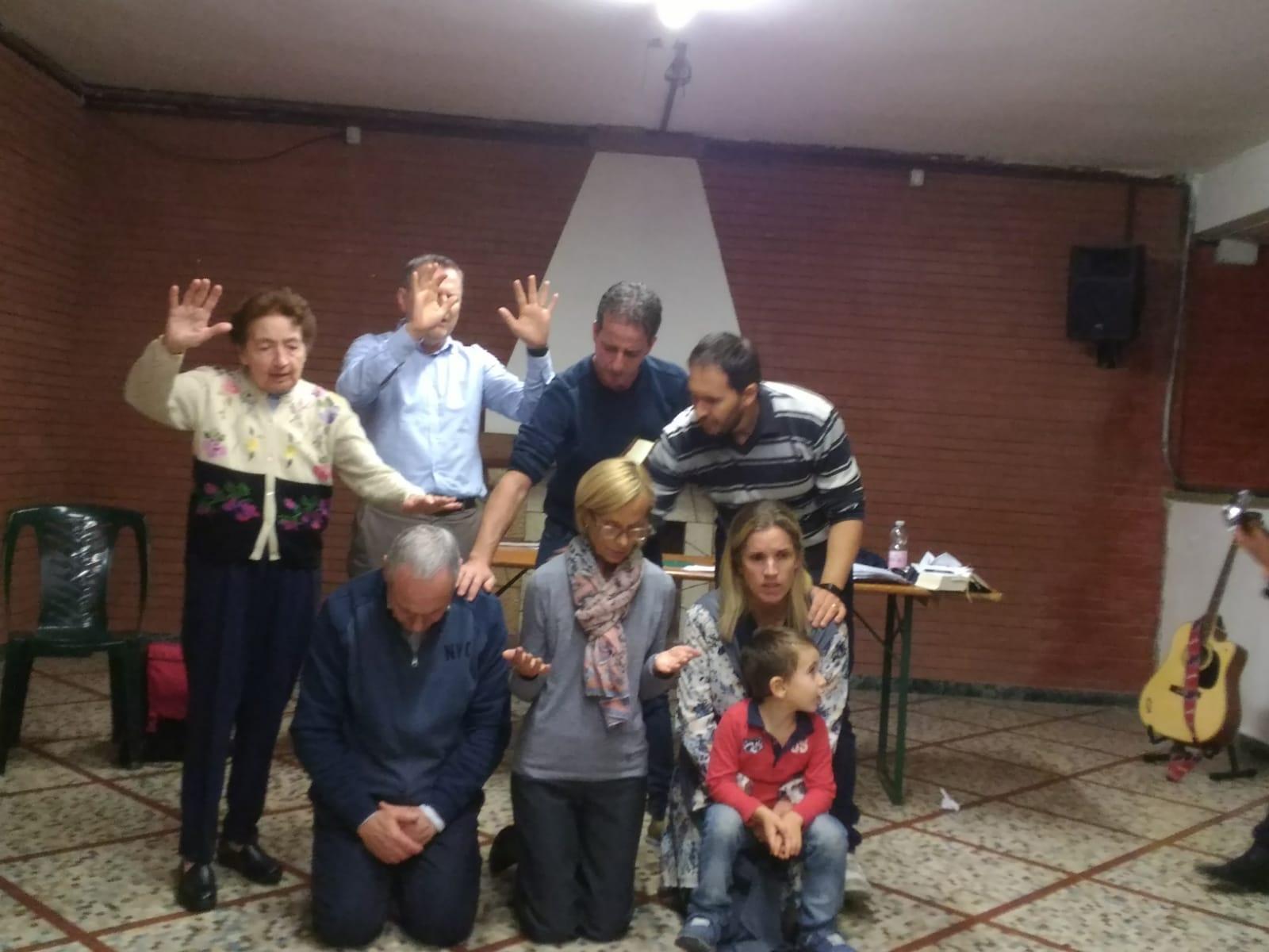 Gruppo Preghiera Rns (7)