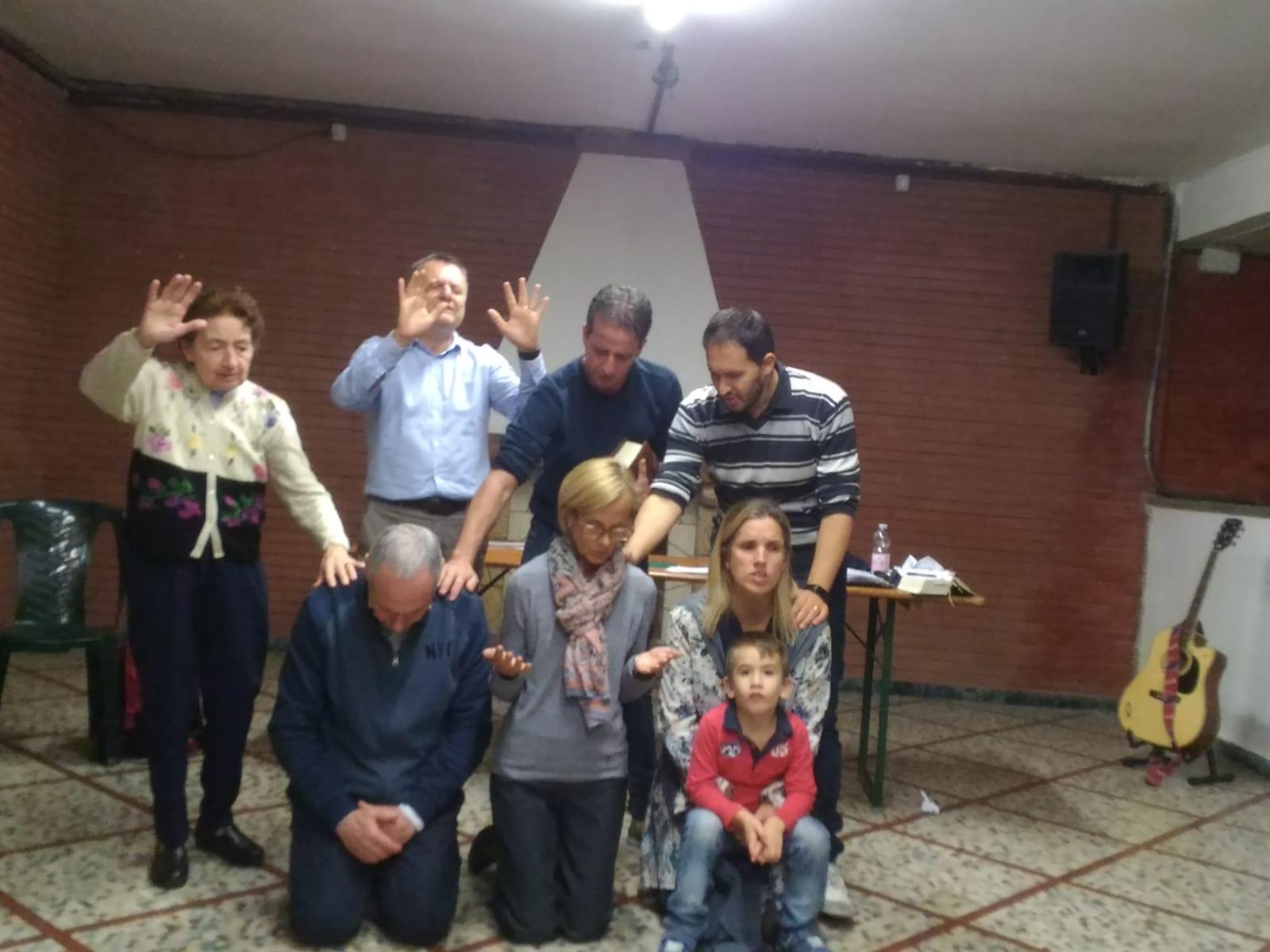 Gruppo Preghiera Rns (8)