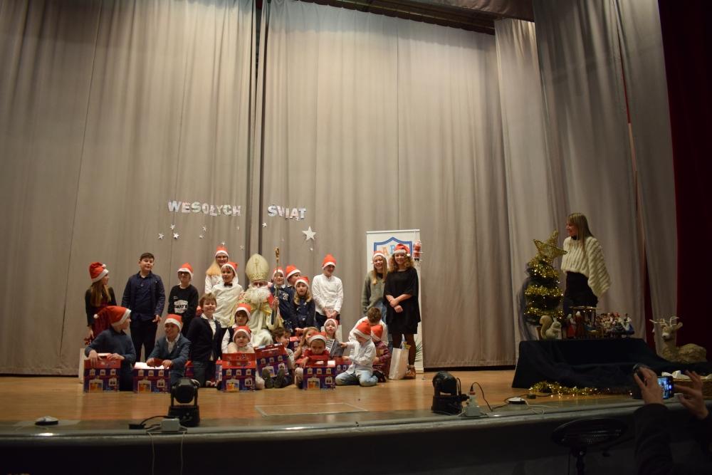 Incontro Natalizio Comunità polacca 2019 (100)